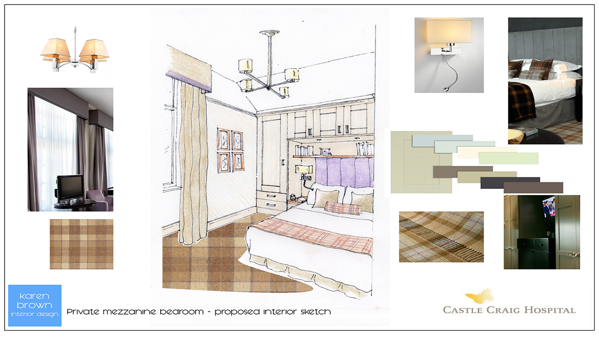 Clients Home Design Powerpoint on home design spreadsheet, home design templates, home design project, home design youtube, food powerpoint, home design office, home design photography, home design graphics, home design blog, home design facebook, home design books, home design tv, home design web pages, home design games, home design animation, holiday powerpoint, home design design, home design inspiration, home design ipad, engineering powerpoint,